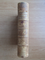 Anticariat: F. Laurent - Principes de Droit Civil (volumul 20, 1893)