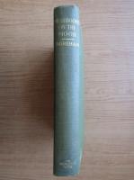 Anticariat: F. W. Boreham - Mushrooms on the moor (1929)