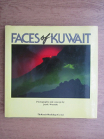 Faces of Kuwait
