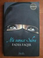 Fadia Faqir - Ma numesc Salma