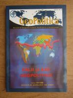 Falii si axe geopolitice