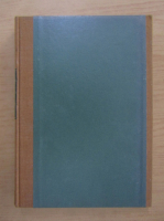 Anticariat: Fanu-Al. Dutulescu - Dictionarul filosofiei. Intelesurile a 1300 termeni (circa 1940)