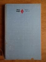 Fanus Neagu - Ingerul a strigat