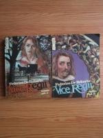 Anticariat: Federico De Roberto - Viceregii (2 volume)