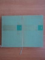 Fedor Dostoievsky - Crime et chatiment (2 volume)