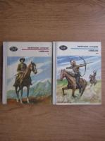 Fenimore Cooper - Calauza (2 volume)