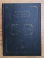 Anticariat: Fericitul Augustin - BSP 64. Scrieri alese. Marturisiri (volumul 1)