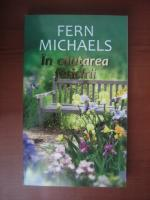 Anticariat: Fern Michaels - In cautarea fericirii