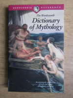 Fernand Comte - Dictionary of Mythology