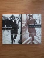 Fernando Pessoa - Cartea nelinistirii (2 volume)