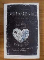 Anticariat: Fernando Trias de Bes - Cerneala