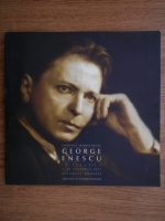 Anticariat: Festivalul international George Enescu, editia a XVI-a, 7-24 septembrie 2003