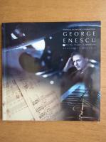 Festivalul si Concursul International George Enescu, editia a XIX-a, 30 august-26 2009 septembrie