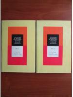 Anticariat: Filozofie si religie in evolutia culturii romane moderne (2 volume)
