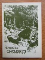 Anticariat: Florean Ilie - Chemarea