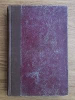 Florence L. Barclay - Mataniile (editie veche, cartonata)