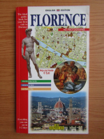 Florence. The gold guides