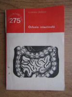 Florian Dragoi - Ocluzia intestinala