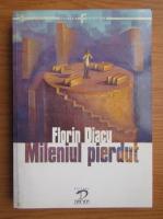 Anticariat: Florin Diacu - Mileniul pierdut
