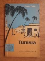 Anticariat: Florin Tudor - Tunisia