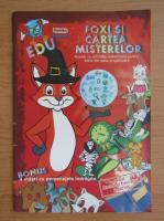 Anticariat: Foxi si cartea misterelor