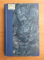 Fr. W. Forster - Cartea vietii. O carte pentru baieti si fete (1930)