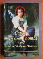 Frances Hodgson Burnett - Capul familiei Coombe