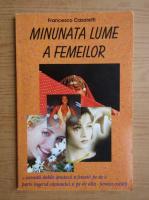 Francesco Casaretti - Minunata lume a femeilor