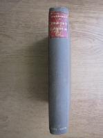 Anticariat: Francesco Coselschi - Ce livre de amicitia est dedie (1910)