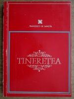 Anticariat: Francesco de Sanctis - Tineretea