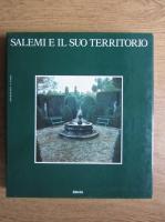 Francesco Venezia - Salemi e il suo territorio