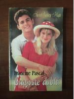 Francine Pascal - Dragoste dubla