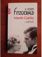Francis Scott Fitzgerald - Marele Gatsby (Top 10+)