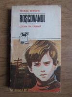 Anticariat: Francisc Munteanu - Roscovanul