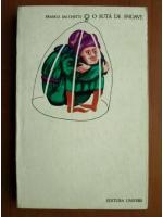 Anticariat: Franco Sacchetti - O suta de snoave