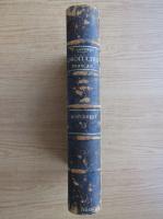 Anticariat: Francois Laurent - Supplement aux principes de droit civil francais (volumul 1, 1898)