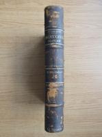 Anticariat: Francois Laurent - Suppliment aux principes de Droit Civil francais (volumul 4, 1902)