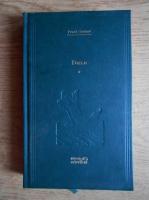 Frank Herbert - Dune (volumul 1) (Adevarul)