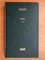 Frank Herbert - Dune (volumul 2, Adevarul)