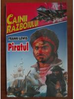 Frank Lewis - Piratul