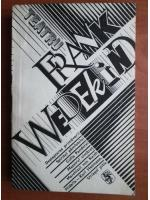 Anticariat: Frank Wedekind - Teatru