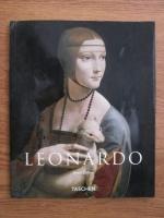 Frank Zollner - Leonardo da Vinci, 1452-1519