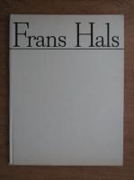Frans Hals (album de arta)