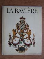 Franz J. Baumgartner - La Baviere