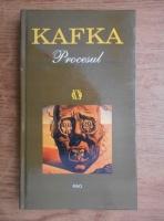 Franz Kafka - Procesul