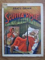 Fratii Grimm - Scufita rosie si alte povesti (1943)