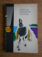 Frederic Dard - Dinamita cocteil