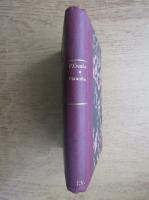 Anticariat: Frederic Gundolf - Paracelse (1935)