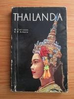 G. Caliman, C. P. Arbore - Thailanda