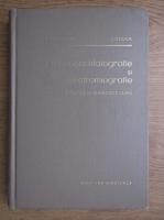 Anticariat: G. Calinescu - Electroencefalografie si electromiografie